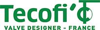 Tecofi logo